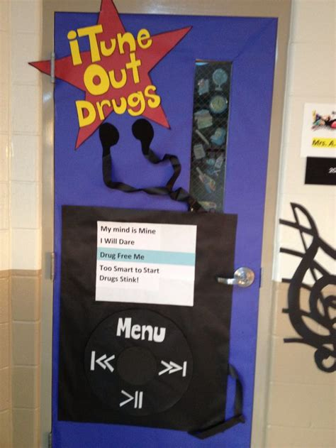 free decorating ideas 17 best images about drug free poster on pinterest good books red ribbon week and red ribbon