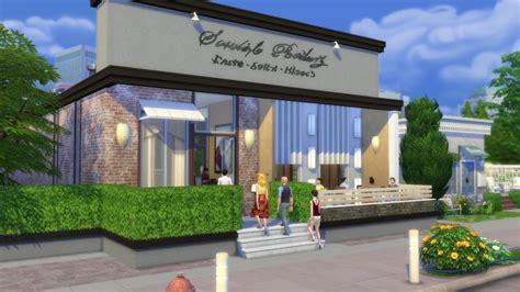 membuat loan rumah cara membuat atap rumah di the sims 4 desain rumah dari