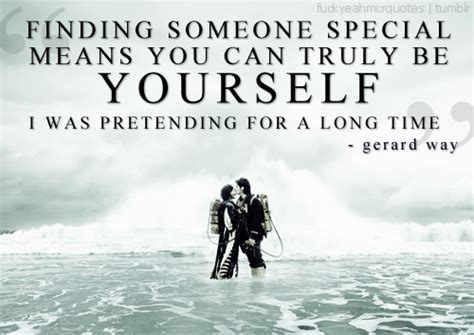 8 Ways To Find Someone For You by Special Quotes For Special Quotesgram