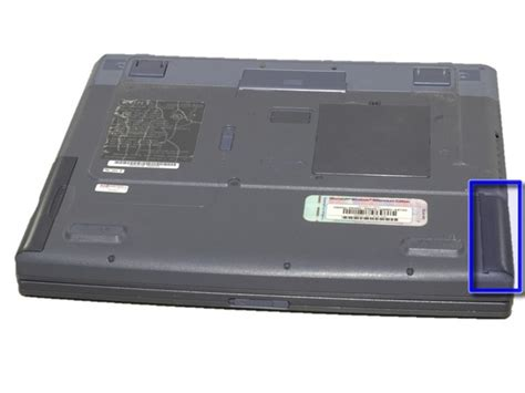 Harddisk Sony Vaio sony vaio pcg 933a drive replacement ifixit