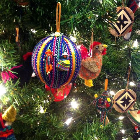 Search In Peru 17 Best Images About Navidad Peru On
