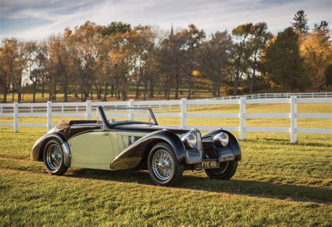 bugatti crash for sale 100 bugatti crash for sale insurance company claims