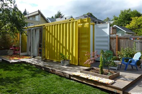 Softcase Summer Sc 60 10 container living plan chapter shipping container guest