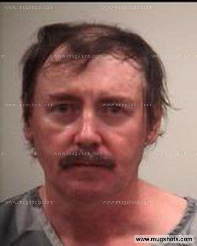 Dekalb County Al Arrest Records Steven Pruitt Mugshot Steven Pruitt Arrest