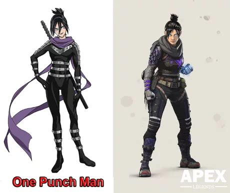 apex legends memes  game  awesome