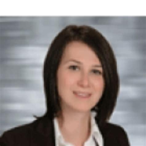 Mba International Trade Germany by Emine Ozcelik Canli International Sales Uluslararası