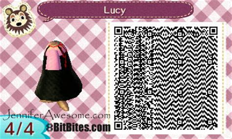 acnl headband qr acnl headband qr codes search results black hairstyles