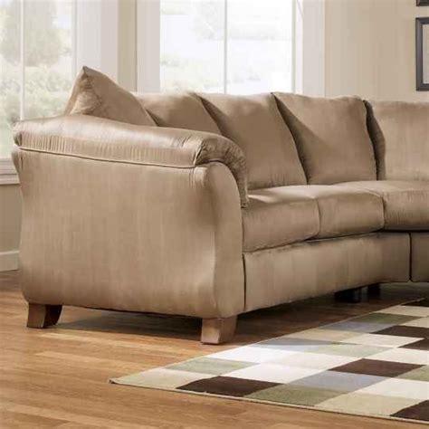 leather sofa w chaise leather sofa w chaise aptdeco