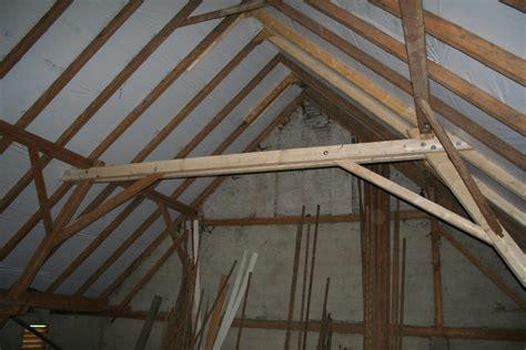 carport erstellen dachstuhl aufstellen holzbauarbeiten carport erstellen
