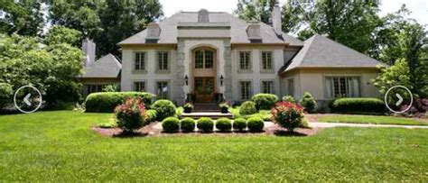 Houses For Sale In Louisville Ky by Hurstbourne Ky Homes For Sale