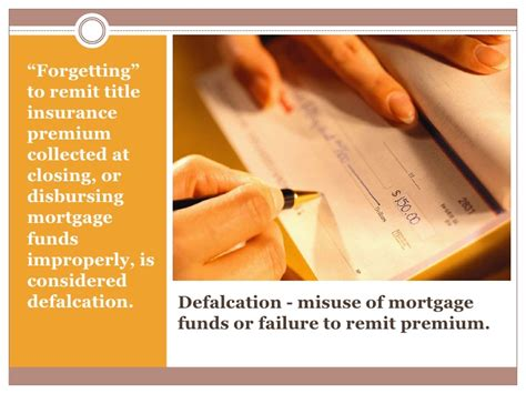 Closing Protection Letter Carolina What You Need To About Closing Protection Letters