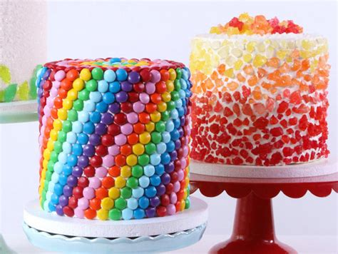 decorating for beginners 7 cake designs for beginners to tackle cake decorating