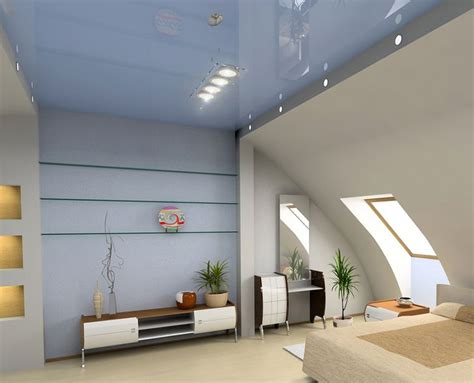 Stretch Ceiling Price List by Stretch Ceilings Easy Ceiling Technologies