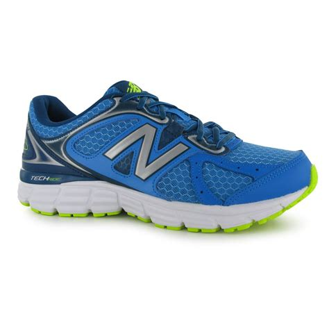 Nibras Nb 123 Putih Size M new balance mens m560v6 running shoes lace up sports trainers sneakers ebay
