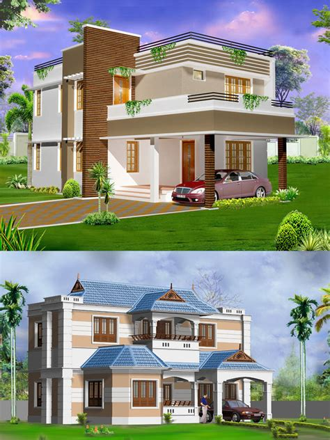 Home Exterior Design App App Shopper Home Design Beautiful Home Exterior Designs