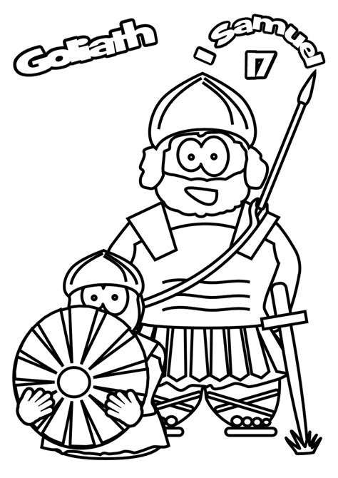 coloring pages zacharias elizabeth free coloring pages of zacharias elizabeth