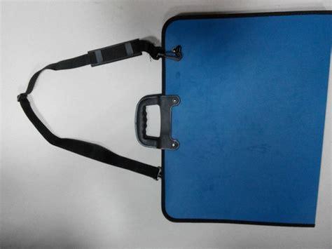 Tas Tote Bag A1 a4 a2 a1 a3 artis tas portofolio kasus dalam