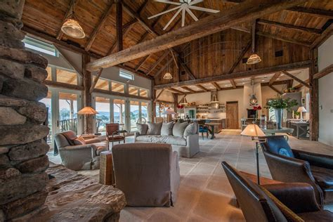 Barn Home Interiors by Barn House Interiors Hull Www Indiepedia Org