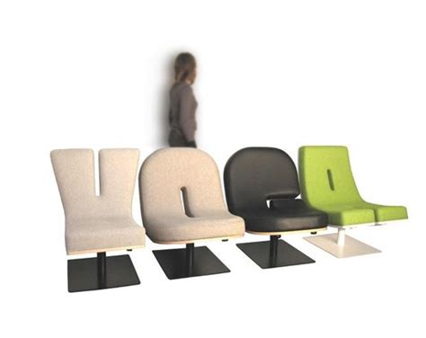 spell it out with tabisso s typographic lounge furniture
