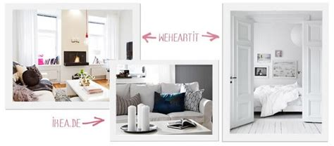 Wohnung Inspiration by Wohnung Einrichten Inspiration