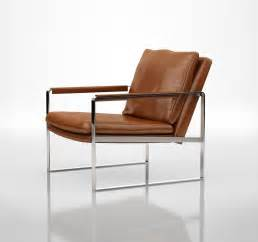 Leather Lounge Chairs For Sale Design Ideas Charles Modern Lounge Chair Modloft