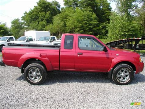 2002 nissan frontier review nissan frontier xe 2002 reviews prices ratings with