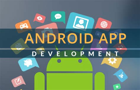 android development a guide to hire an android app development company websurf media