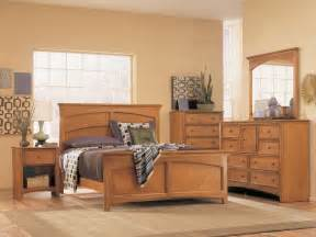 maple bedroom furniture bedroom design decorating ideas