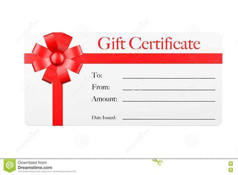 dental gift certificate template dental gift certificate template 28 images dental rack