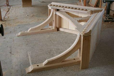 door canopydoor awningaluminum door canopies wooden