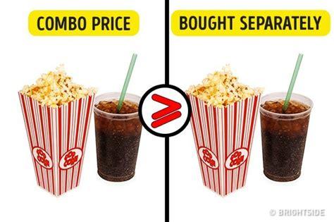 phim lat mat 2 chieu rap nao 5 b 237 mật m 224 nh 226 n vi 234 n ở rạp chiếu phim chỉ khi nghỉ việc
