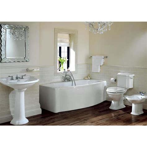 small bathroom basins uk imperial drift small basin 540mm uk bathrooms
