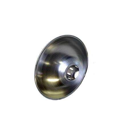 aluminium reflector diameter 30 cm het voederhuisje