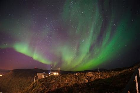 Landscape Lighting Forum Northern Lights In September Landscape Travel Sony Alpha Forum