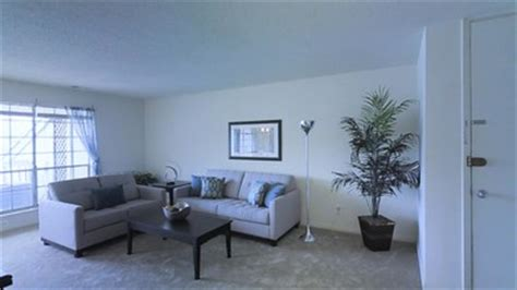lakeview 1 bedroom apartments lakeview apartments rentals blackwood nj apartments com