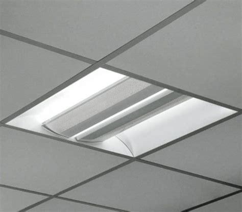 indirect lighting ceiling ceiling light fixture indirect lighting fixtures