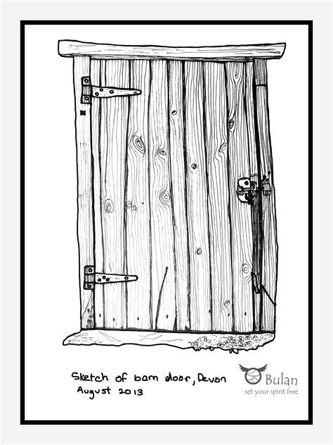 how to draw a sliding door in a floor plan door sketch the crazy bag lady bulanlifestyle com