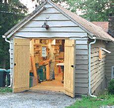 storage shed  man cave modular horse barn storage sheds