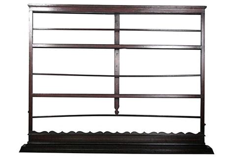 Wall Hanging Plate Rack by Wall Hanging Plate Rack