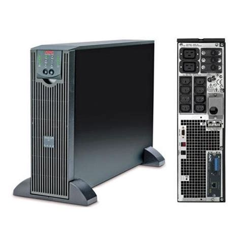 Power Savinq Back Ups Rs 1200 230v Br1200gi apc ups big discount lowest price are available in lahore