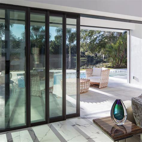 blinds for living room windows
