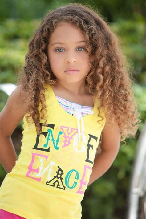 pics of biracial toddlers 156 best images about beautiful mixed race babies on