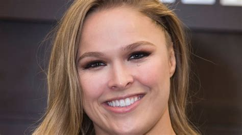 ronda rousey eye color ronda rousey hair colour is ronda rousey sports