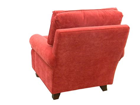 sofas made in north carolina brooke chair carolina chair north carolina furniture