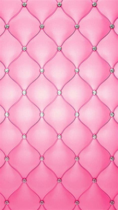 25  ide terbaik Pink wallpaper iphone di Pinterest