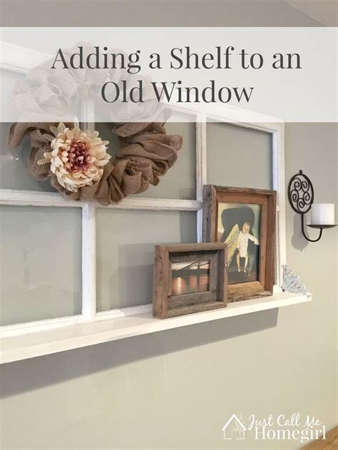 window decor ideas 1166 best images about ideas for windows on