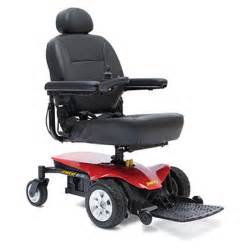 Electric Wheelchair Power Wheelchairs Jazzy Elite Es Portable Power Wheelchair