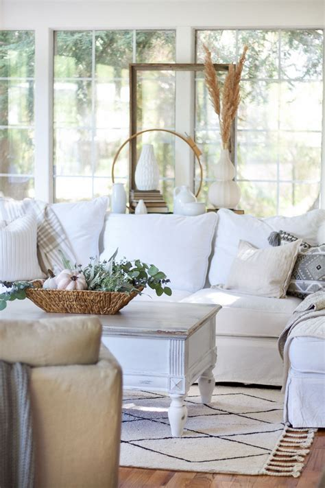 fall home decor pinterest fall home decor tips by decor gold designs and others