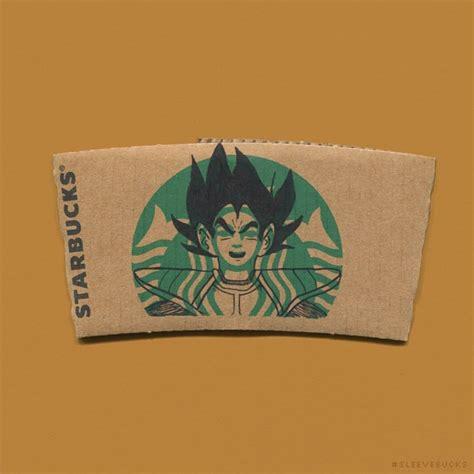 mermaid  starbucks coffee sleeves turned  popular