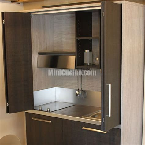 armadio cucina richiudibile best armadio cucina richiudibile images ideas design